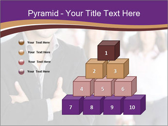 0000072664 PowerPoint Template - Slide 31