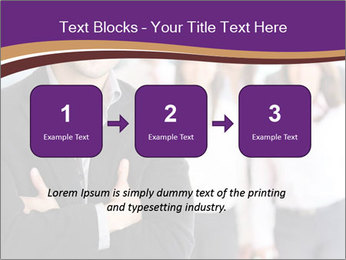 0000072664 PowerPoint Template - Slide 71