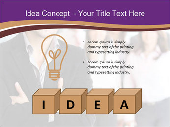 0000072664 PowerPoint Template - Slide 80