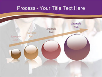 0000072664 PowerPoint Template - Slide 87
