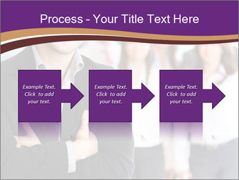 0000072664 PowerPoint Template - Slide 88