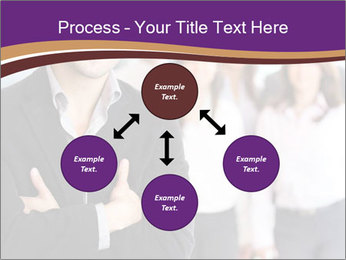 0000072664 PowerPoint Template - Slide 91