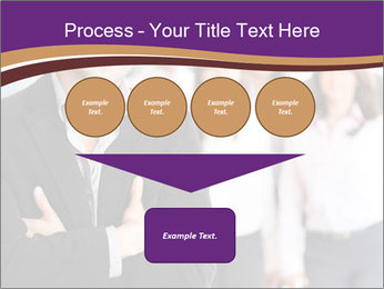0000072664 PowerPoint Template - Slide 93