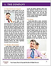 0000072664 Word Template - Page 3