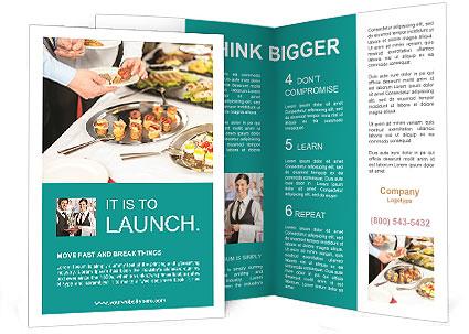 0000072665 Brochure Template