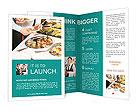 0000072665 Brochure Templates