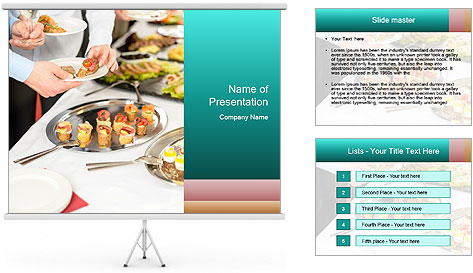 0000072665 PowerPoint Template