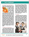 0000072665 Word Templates - Page 3