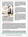 0000072665 Word Templates - Page 4