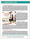 0000072665 Word Templates - Page 8
