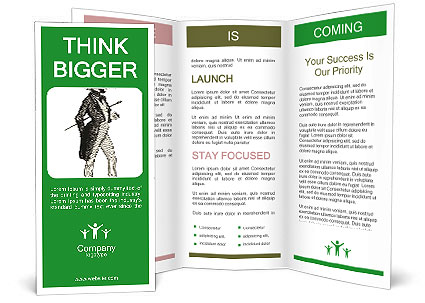 0000072666 Brochure Template
