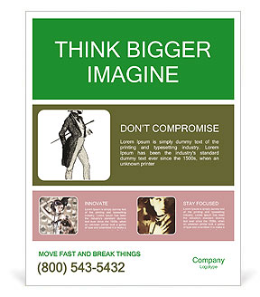 0000072666 Poster Template