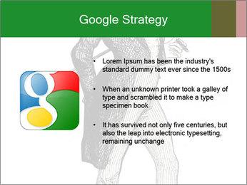 0000072666 PowerPoint Template - Slide 10
