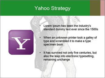0000072666 PowerPoint Template - Slide 11
