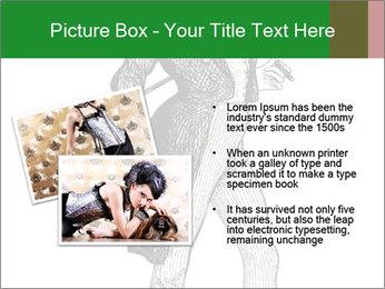 0000072666 PowerPoint Template - Slide 20