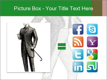 0000072666 PowerPoint Template - Slide 21
