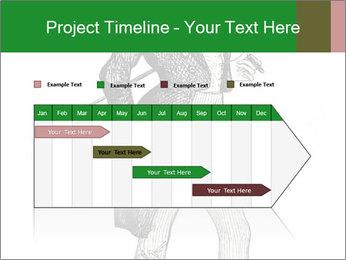 0000072666 PowerPoint Template - Slide 25