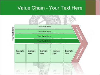 0000072666 PowerPoint Template - Slide 27