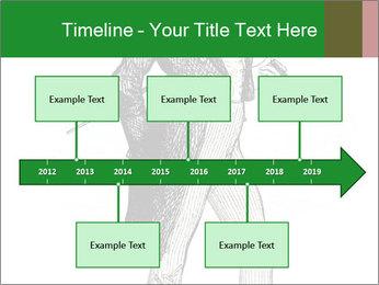 0000072666 PowerPoint Template - Slide 28