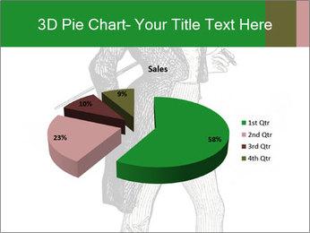 0000072666 PowerPoint Template - Slide 35