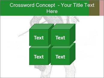 0000072666 PowerPoint Template - Slide 39