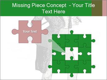0000072666 PowerPoint Template - Slide 45