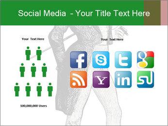 0000072666 PowerPoint Template - Slide 5