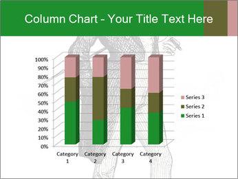 0000072666 PowerPoint Template - Slide 50
