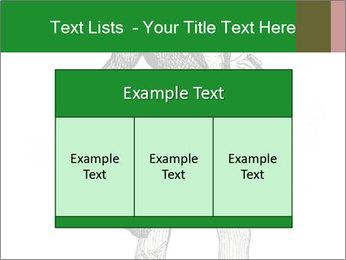 0000072666 PowerPoint Template - Slide 59