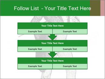 0000072666 PowerPoint Template - Slide 60