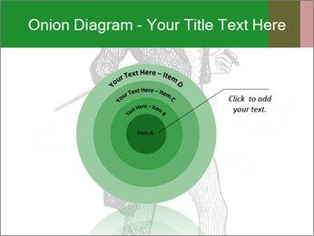 0000072666 PowerPoint Template - Slide 61