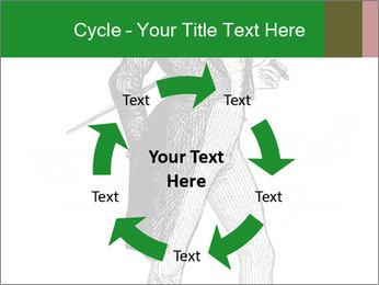 0000072666 PowerPoint Template - Slide 62