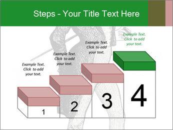 0000072666 PowerPoint Template - Slide 64
