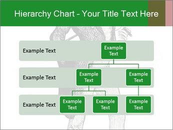 0000072666 PowerPoint Template - Slide 67