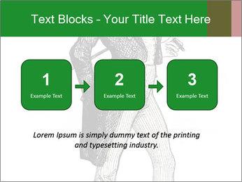 0000072666 PowerPoint Template - Slide 71