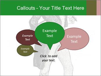 0000072666 PowerPoint Template - Slide 73