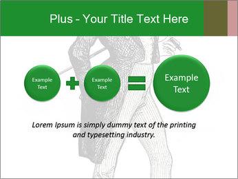 0000072666 PowerPoint Template - Slide 75