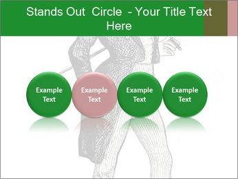 0000072666 PowerPoint Template - Slide 76