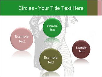 0000072666 PowerPoint Template - Slide 77