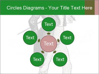 0000072666 PowerPoint Template - Slide 78