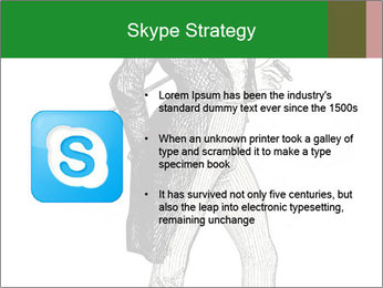 0000072666 PowerPoint Template - Slide 8