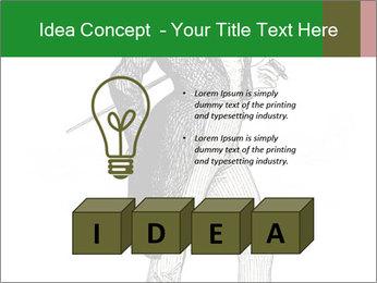 0000072666 PowerPoint Template - Slide 80