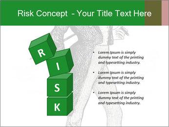 0000072666 PowerPoint Template - Slide 81