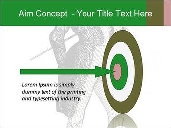 0000072666 PowerPoint Template - Slide 83