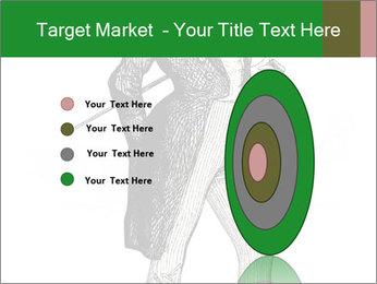 0000072666 PowerPoint Template - Slide 84