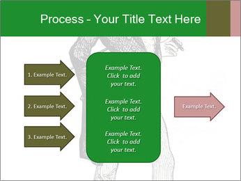 0000072666 PowerPoint Template - Slide 85