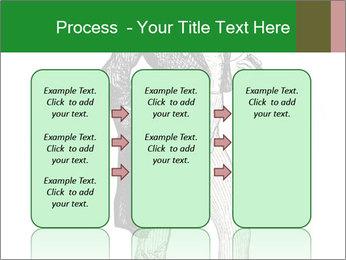 0000072666 PowerPoint Template - Slide 86