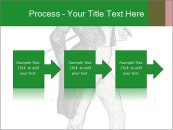0000072666 PowerPoint Template - Slide 88
