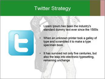 0000072666 PowerPoint Template - Slide 9