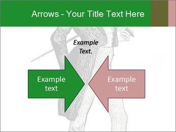 0000072666 PowerPoint Template - Slide 90